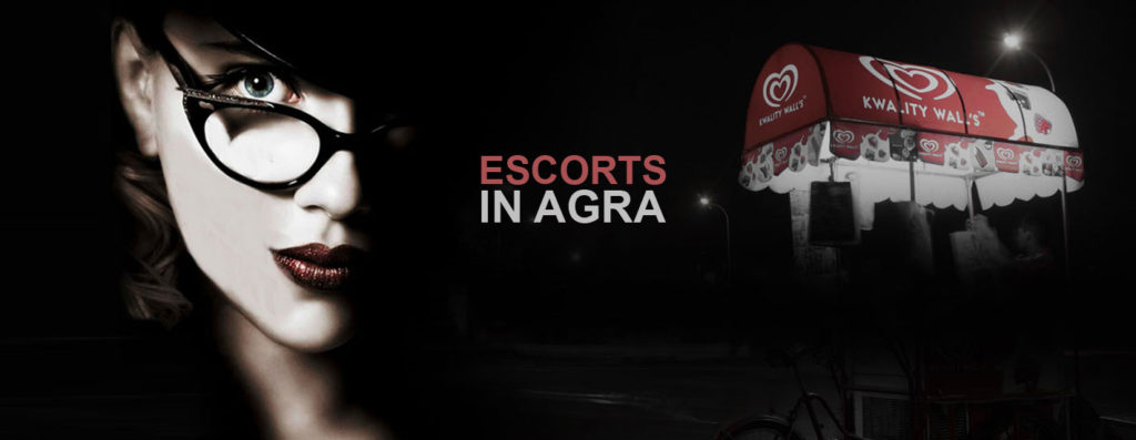 Escorts Service in Agra